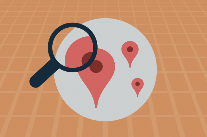 """Is Google's """"Near Me"""" Still Effective for Local SEO?"""