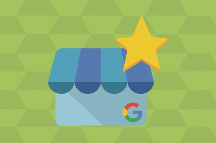 What's New in Google My Business: Product Collections and More