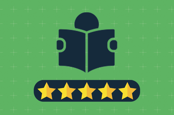 Guidelines for the Top Local Review Sites: Rules from Google, Facebook, Yelp, and more Explained