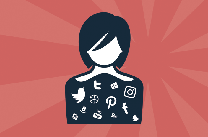 Local and Micro-influencers: How to Find, Approach and Engage Them for More Human Marketing