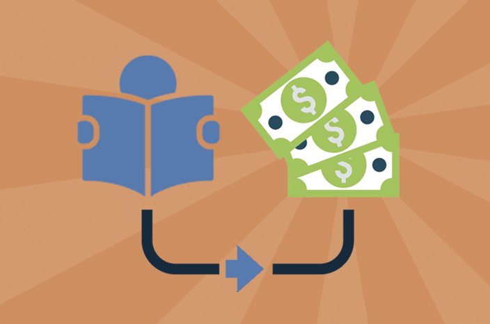 6 Easy Ways to Track the ROI of Offline Ads