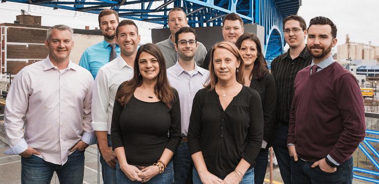 Lead-to-Conversion-Team-photo