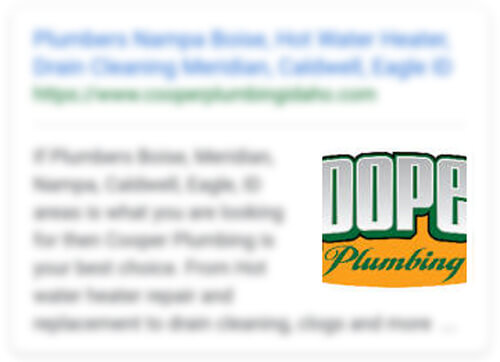 Dope Plumbing