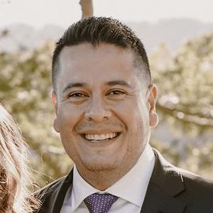 Sergio Salazar CEO of Staylisted