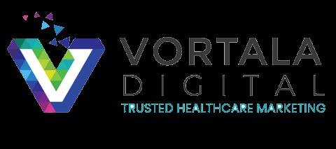 Vortala Logo