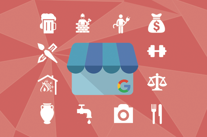 How to Choose the Best Google My Business Categories for Any Local Business