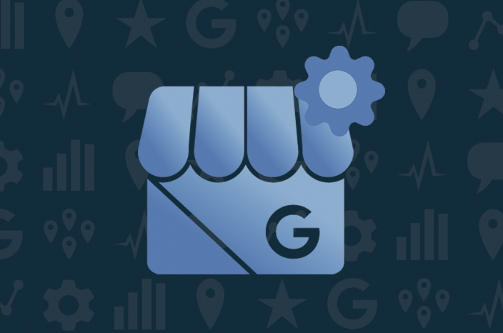 NEW FREE TOOL: Generate Google My Business Profile and Review Links with Ease