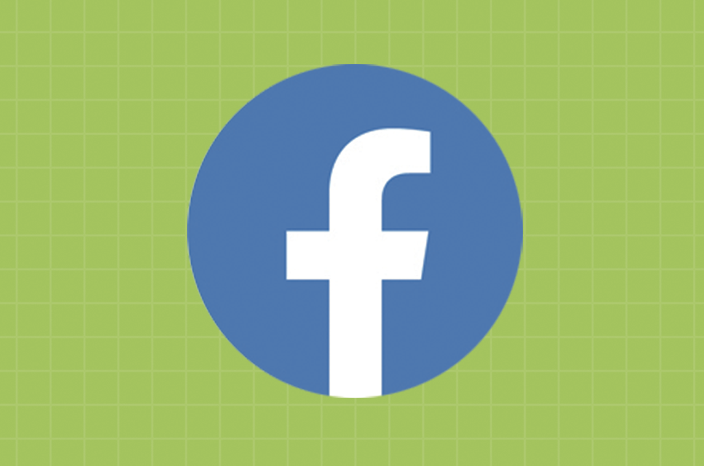 How Enterprise Businesses Can Use Facebook to Improve Customer Experience