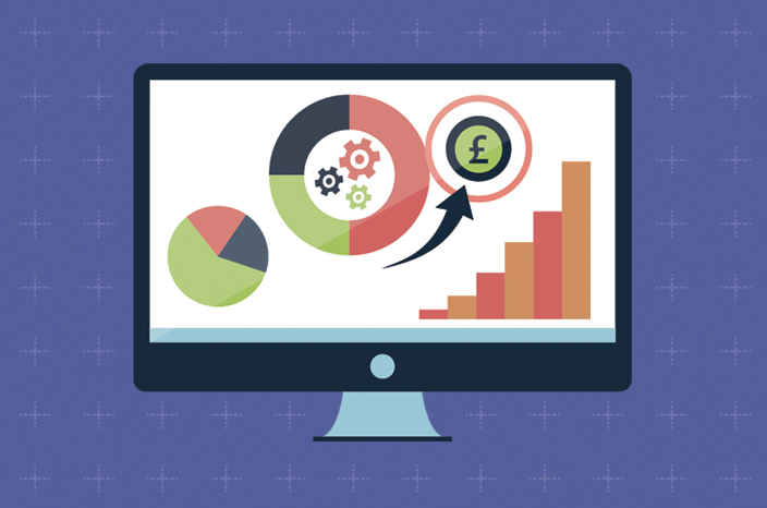 The 5 Highest ROI Marketing Investments Local SEOs Can Make in 2019