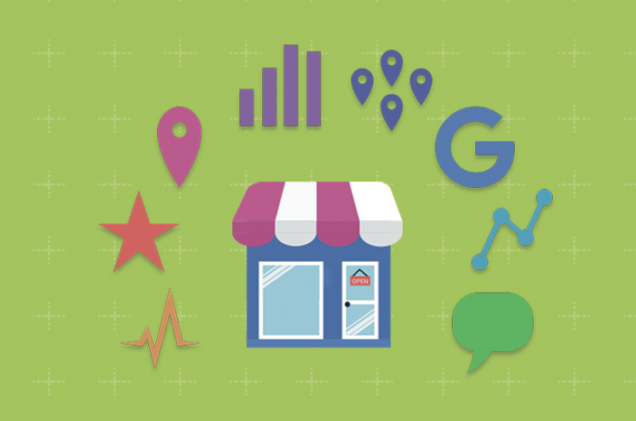 6 Local SEO Trends We'll Experience This Year and Beyond