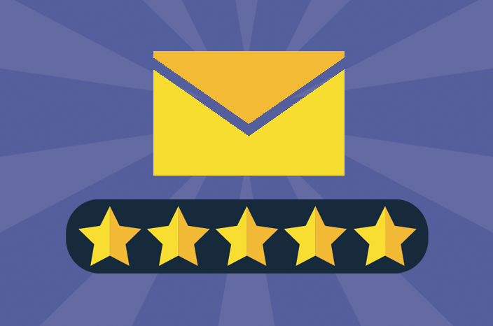 5 Free Customer Review Request Email Templates