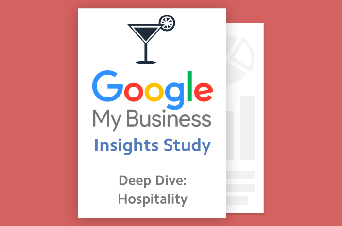 How Hotels, Restaurants and Bars Use Google My Business to Dominate Local Search