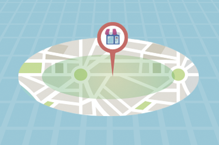 What Is a Service-Area Business?