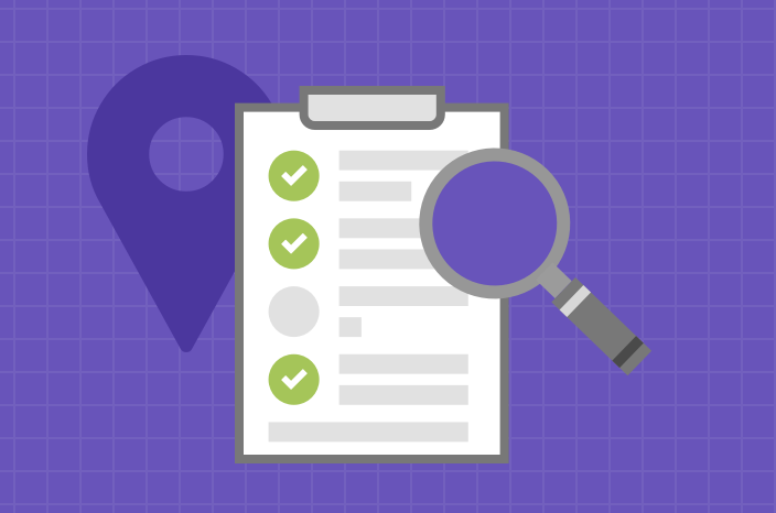 How to Conduct a Local SEO Audit