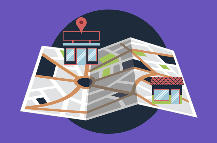 How to Explain Local SEO to a Beginner