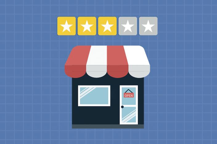 How Do Online Reviews Affect Local SEO?