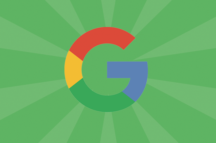 What is Google BERT and How Will It Affect Local Businesses?