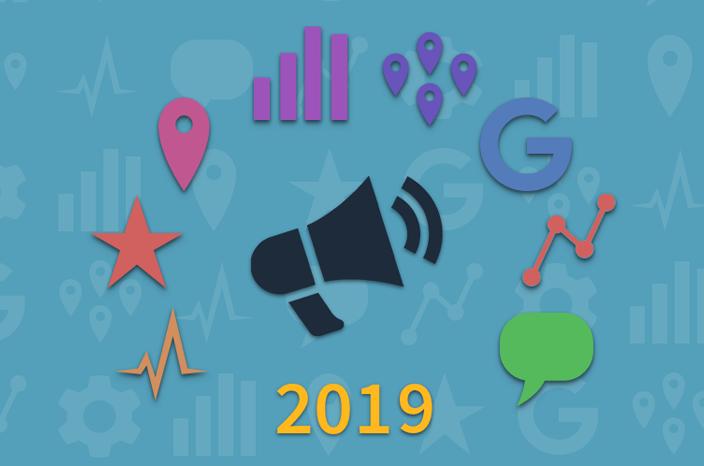Ultimate List of Digital Marketing Tools
