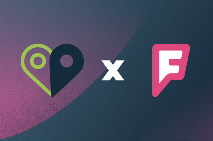 NEW: Foursquare Brings Faster, More Cost-effective Data Aggregator Submissions