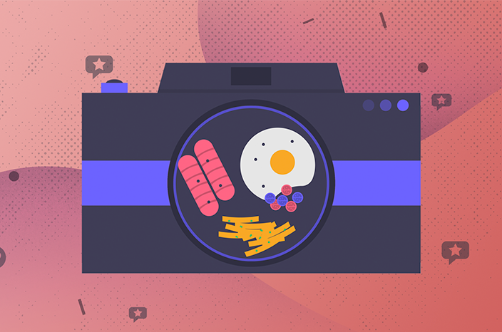10 Actionable Ways for Restaurants to Attract Local Business Through Instagram