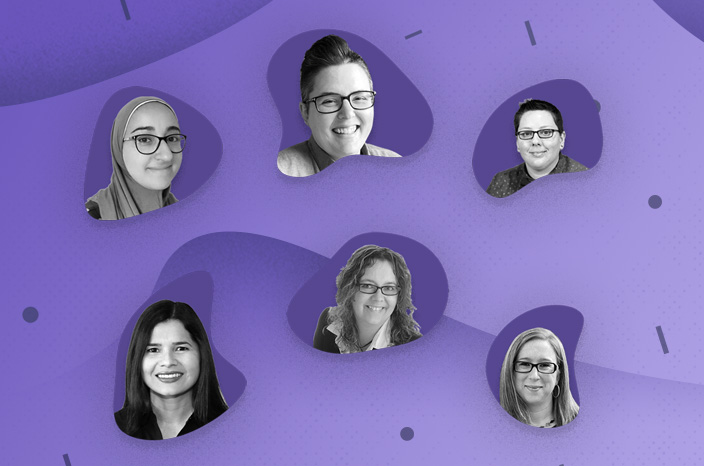 11 Women in Local SEO Doing Great Things Right Now