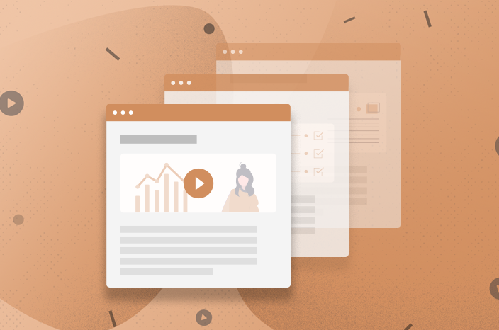 How to Use Video Through Every Step of the Local Marketing Funnel
