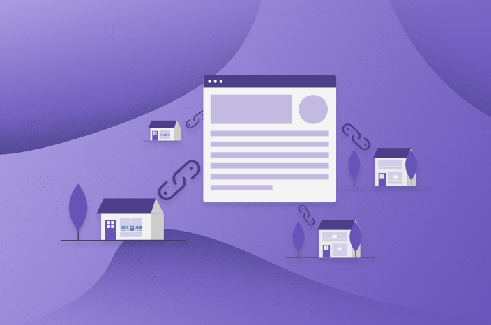 Why You Still Need Local Links (and How to Get Them)