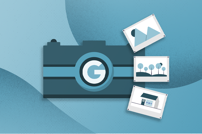 Local Quizness May 2020 – Test Your Local SEO News Knowledge!