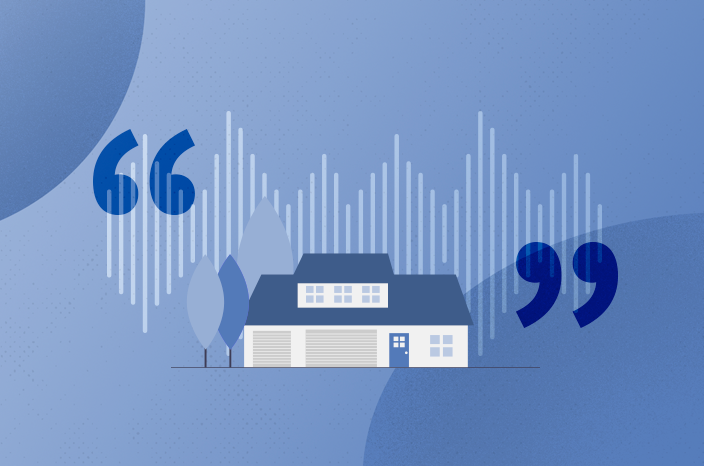 Three Steps to Achieving Better Results in Voice Search