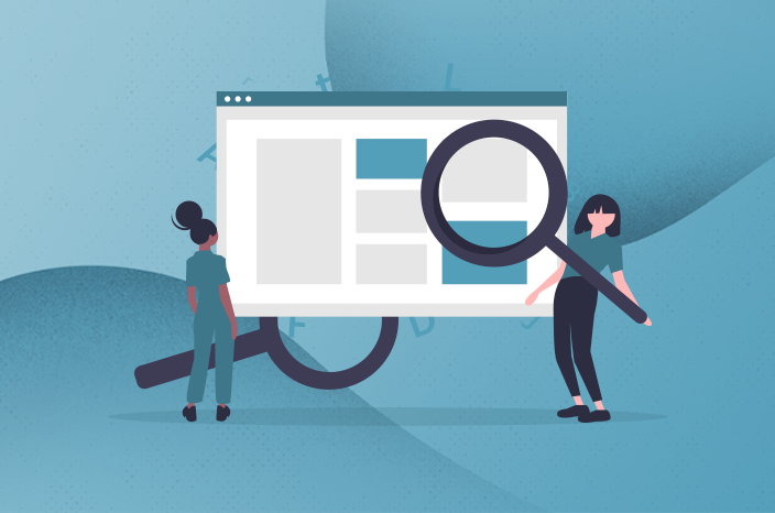 How to Do Local Keyword Research Like a Pro