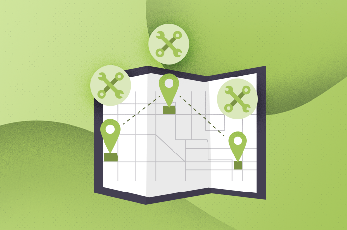 Top Citation Sites for Service Area Businesses – Updated 2020