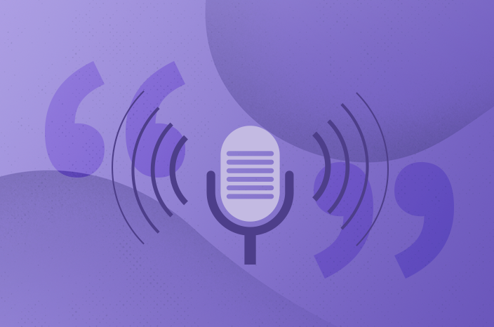 How to Optimize Your Content and Business Listing for Voice Search