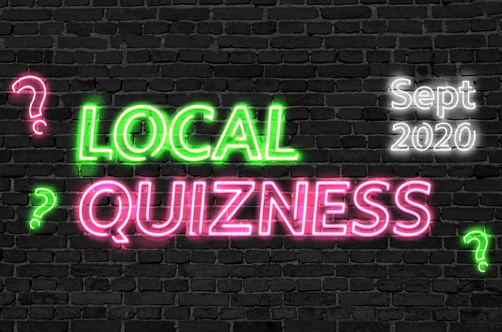 Local Quizness September 2020 – Local SEO News Quiz