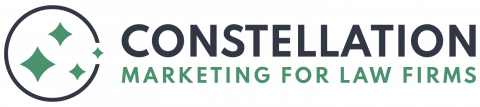 Constellation Marketing