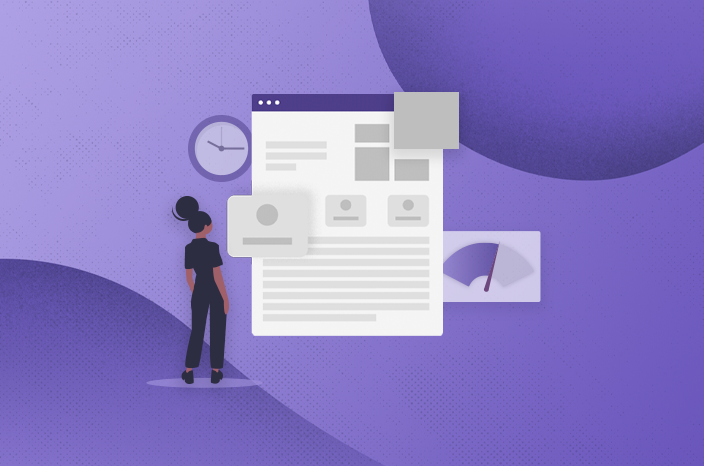 Core Web Vitals and the Page Experience Update: What They Mean for Local Businesses