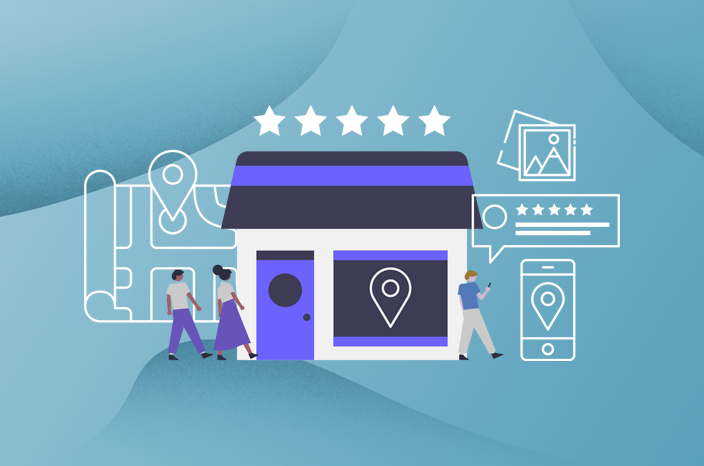 How to Build Back Customer Loyalty After Covid-19