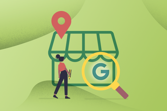 Google My Business Audit: 4 Ways it Can Help You Optimize Your Listing and Outrank the Competition