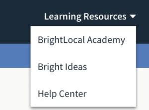 Access BL Academy