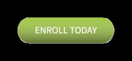 Enroll Today (1)