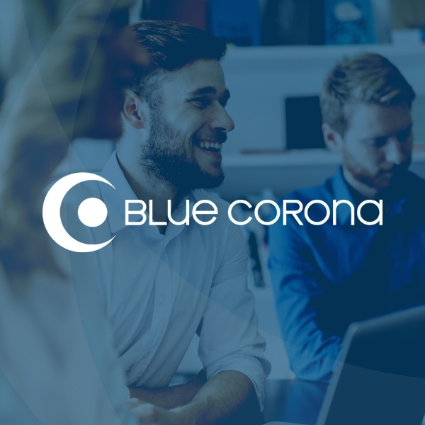 Blue Corona About Us Brightlocal Case Study