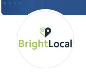 Brightlocal Facebook Page Photo