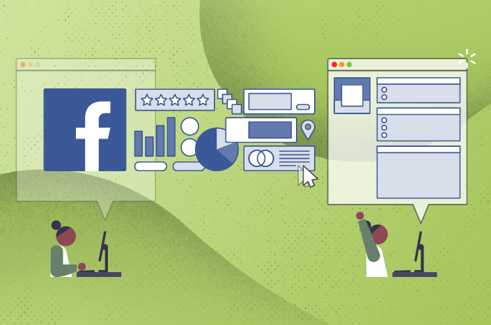 How to Use Facebook for Local Business Clients: Optimization, Management, and Beyond