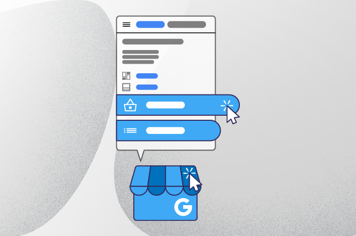A Guide to Google My Business Services and Google My Business Products
