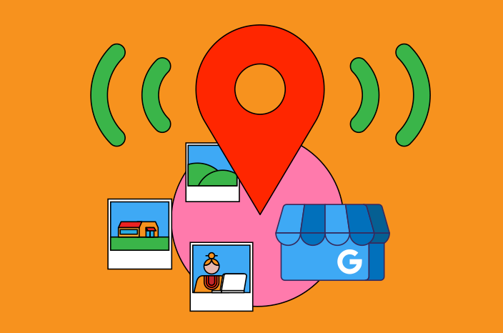 Google My Business 'Photo Updates': A Great Way to Get Customer Pics