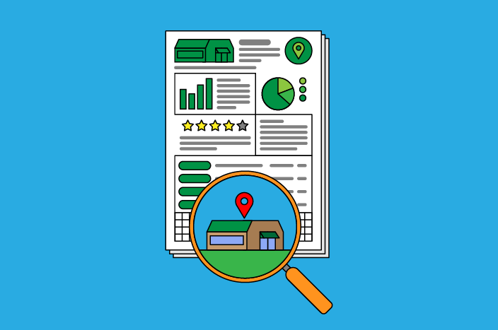 How to Make SEO Reporting Meaningful for Local Businesses