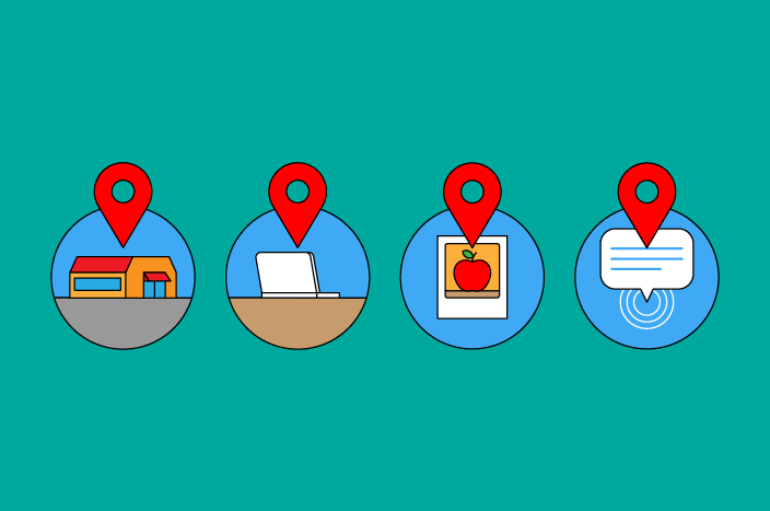 Harness the Power of Context Clues for Local Business SEO