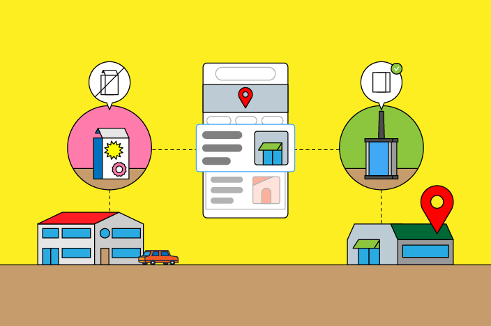 Pointy from Google: What Is It and How Can It Drive Sales?