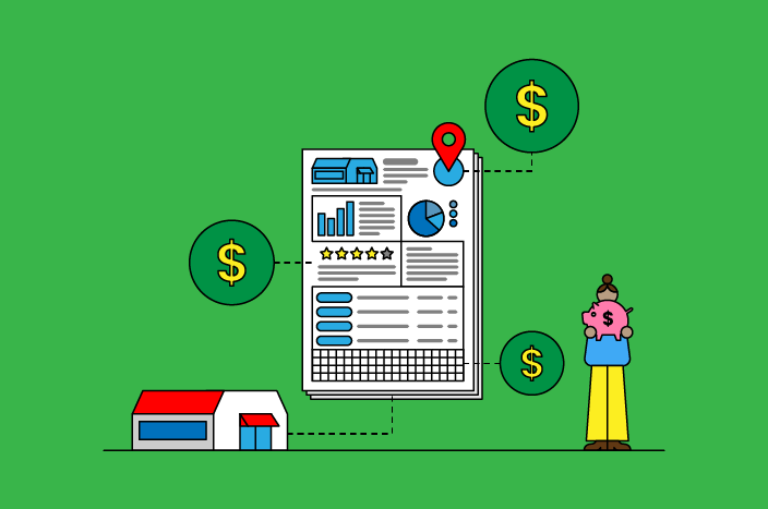 How to Sell Your Local SEO Strategy to Small Business Investors