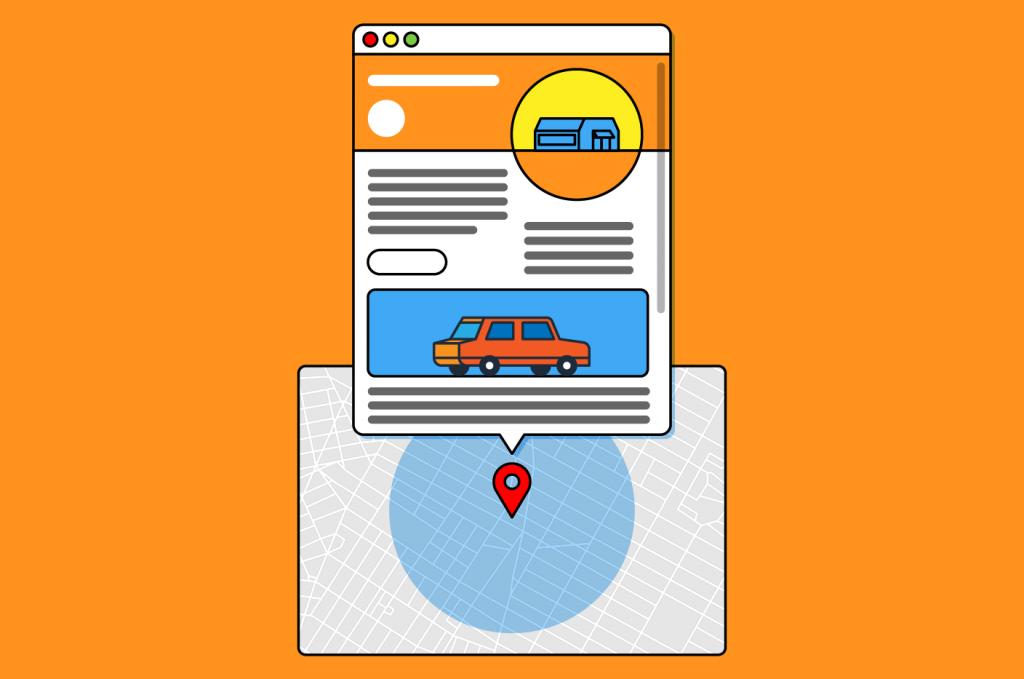Best Local Landing Pages: A Blueprint